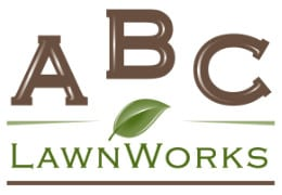 ABC Lawnworks